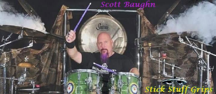 Scott-Baughn