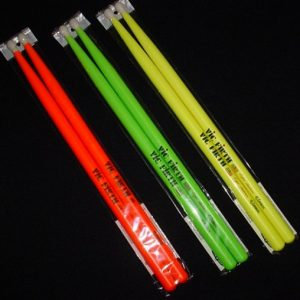 Drumline Drum Sticks
