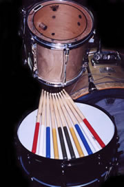 drumstick_snare